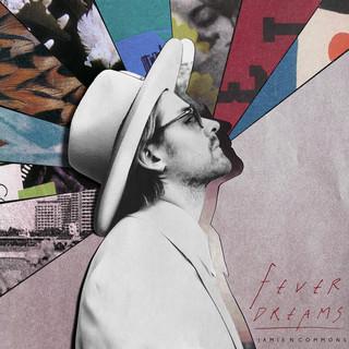 Fever Dreams (EP)