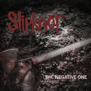 The Negative One