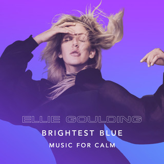 Brightest Blue - Music For Calm