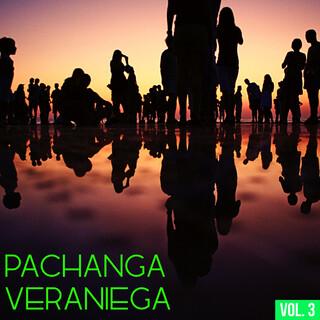 Pachanga Veraniega Vol. 3