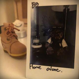 혼자인 내 방이 좋아 (Home alone) (feat. 솔찬)