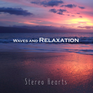 Waves and Relaxation
