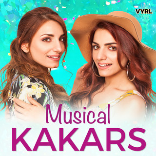 Musical Kakars