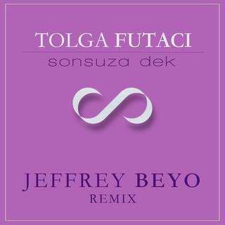 Sonsuza Dek (Jeffrey Beyo Remix)