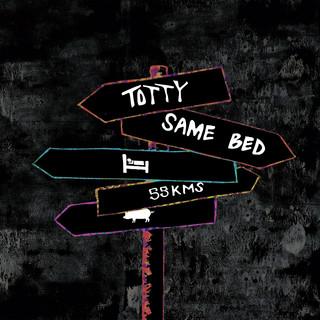 Same Bed