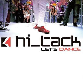 Let\'s Dance