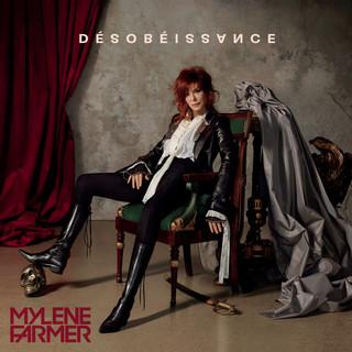Désobéissance (Version Deluxe)