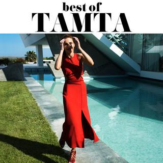 Tamta Best Of