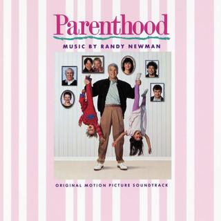 Parenthood (Original Motion Picture Soundtrack)