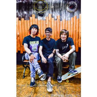 Live at YOKOHAMA ARENA 20181222