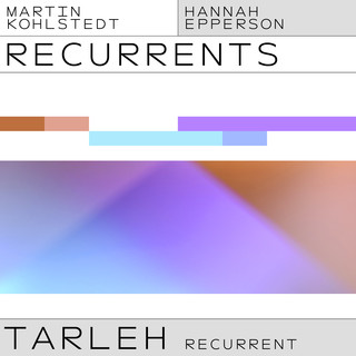 TARLEH (Hannah Epperson Recurrent)