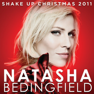 Shake Up Christmas 2011 (Official Coca - Cola Christmas Song)