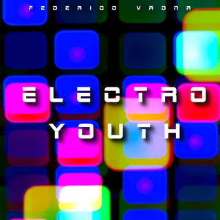 Electro Youth