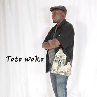 Toto Woko