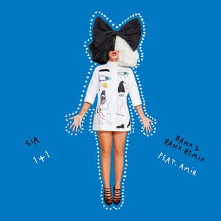 1 + 1 (Feat. Amir) (Banx & Ranx Remix)