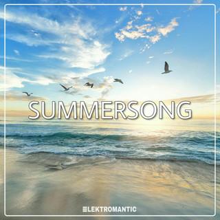 Summersong