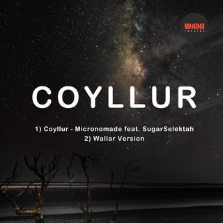Coyllur