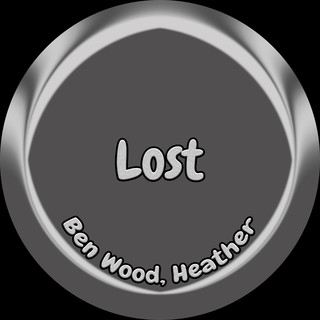 Lost (Feat. Heather)