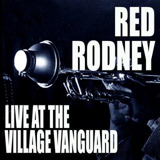Live At The Village Vanguard (Live At The Village Vanguard / New York, NY / 1980)