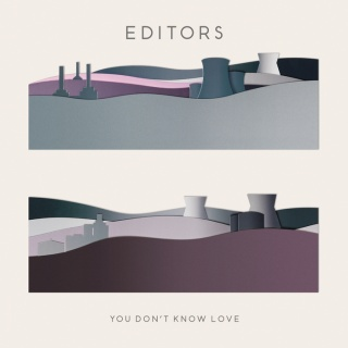 You Don\'t Know Love EP