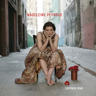 Careless Love (Deluxe Edition)