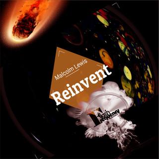 Reinvent (Original Mix)