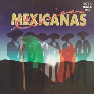 Clasícas Mexicanas