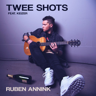 Twee Shots (Feat. Keizer)