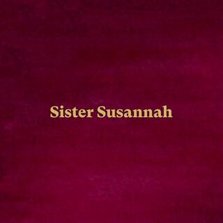 Sister Susannah