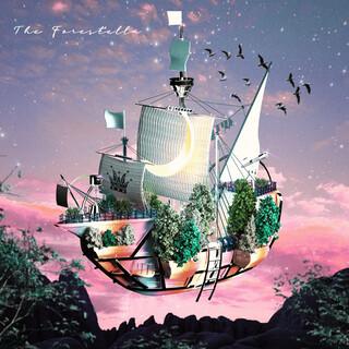 The Forestella