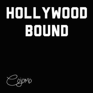 Hollywood Bound