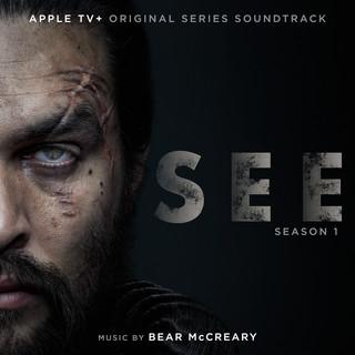 See:Season 1 (Apple TV + Original Series Soundtrack)