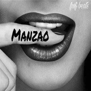 Manzao