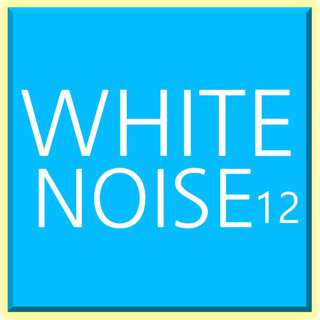 White Noise + Clair De Lune Debussy (Moonlight) Classical Lullaby Meditation