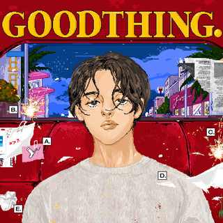 GOOD THING. (remix)