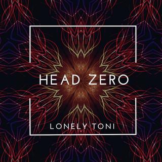 Lonely Toni