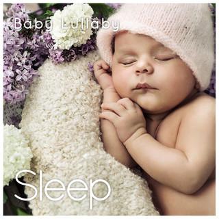Baby Sleep - The Tumble Dryer Lullaby