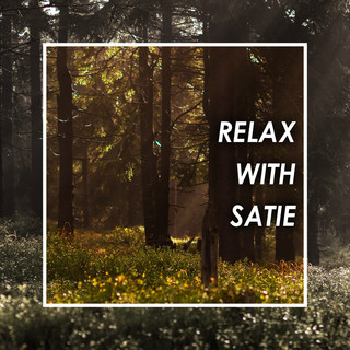 Relax With Satie