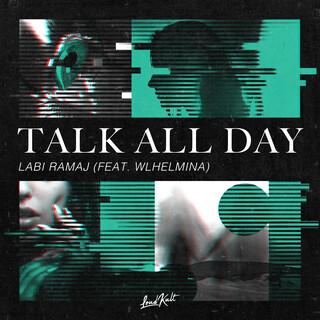 Talk All Day