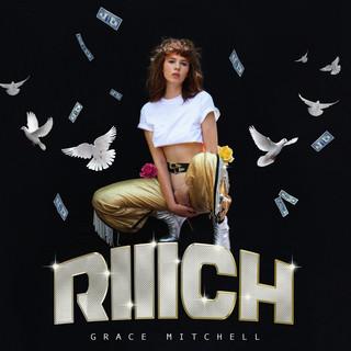 RIIICH