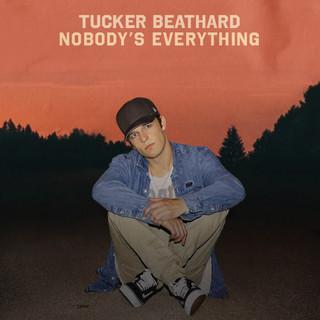 Nobody\'s Everything