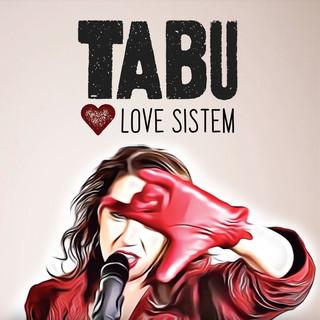 Love Sistem