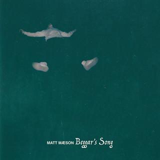 Beggar\'s Song