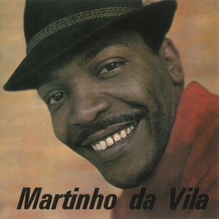 Martinho Da Vila