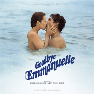 Goodbye Emmanuelle (Bande Originale Du Film)