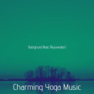 Background Music (Rejuvenation)