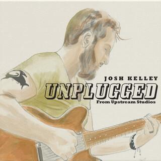 Josh Kelley (Unplugged From Upstream Studio)