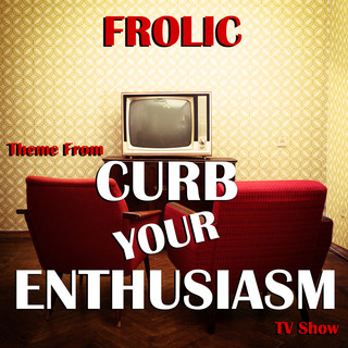 Frolic (Theme From \