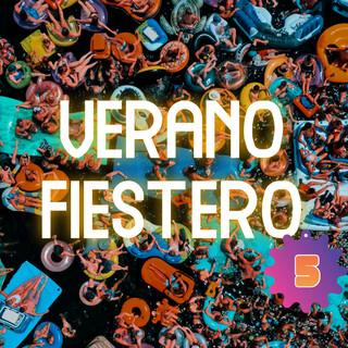 Verano Fiestero Vol. 5