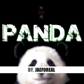 衡陽 (panda remix)